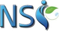 NSI | Nettoyage Services et Industrie | Guingamp